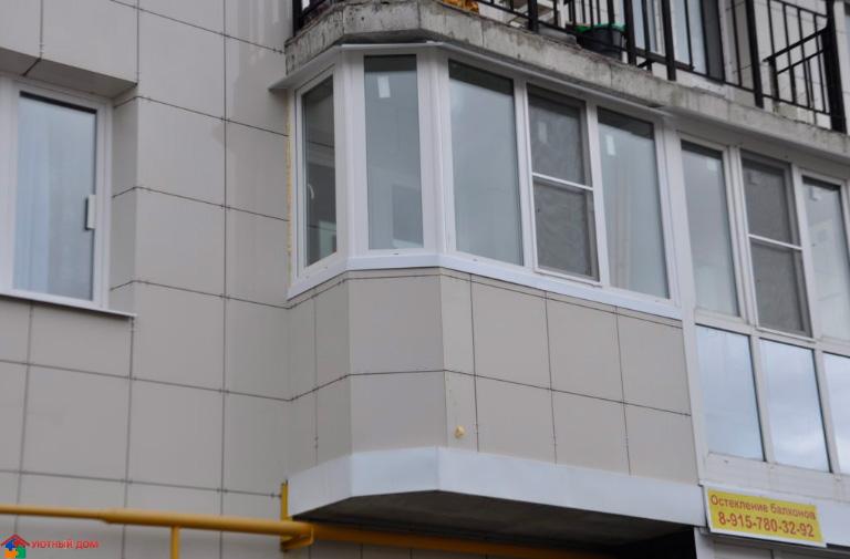 01-balkon